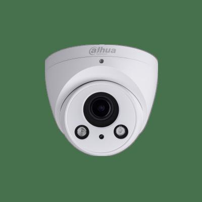 מצלמת IP רשתית 4 מגה פיקסל